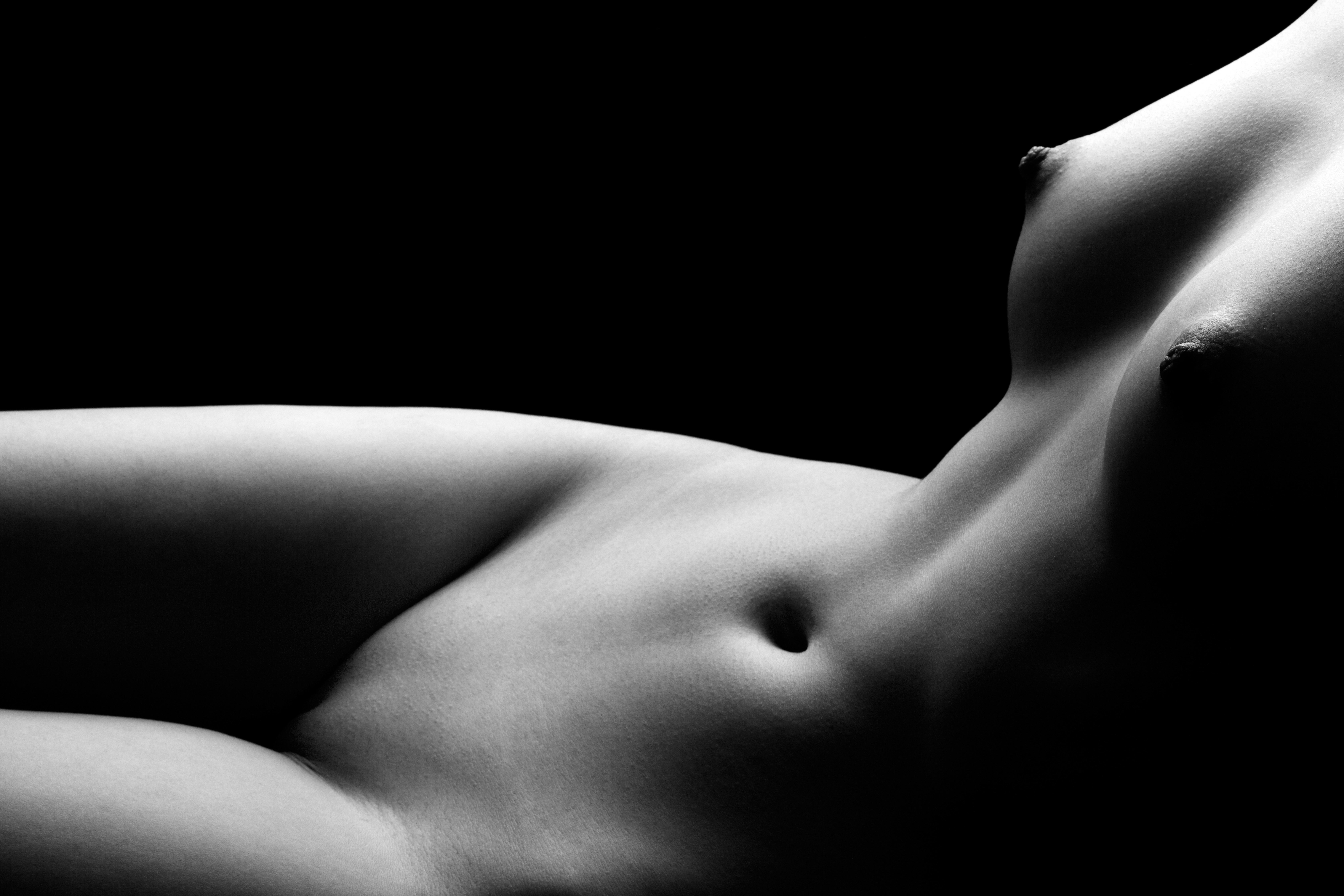 Эротика обнаженное тело 24 фотография