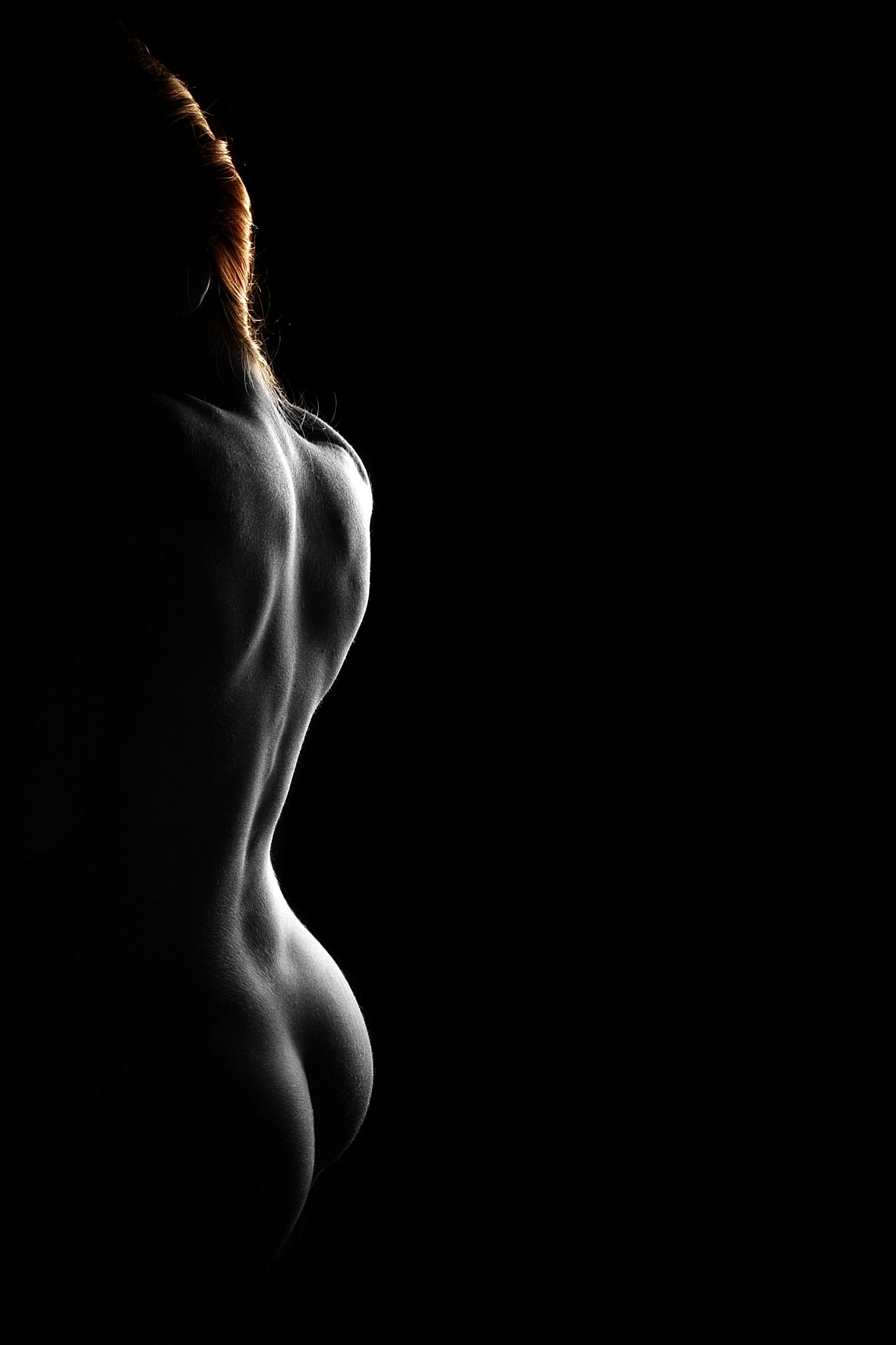Эротика мужское и женское тело 8 фотография