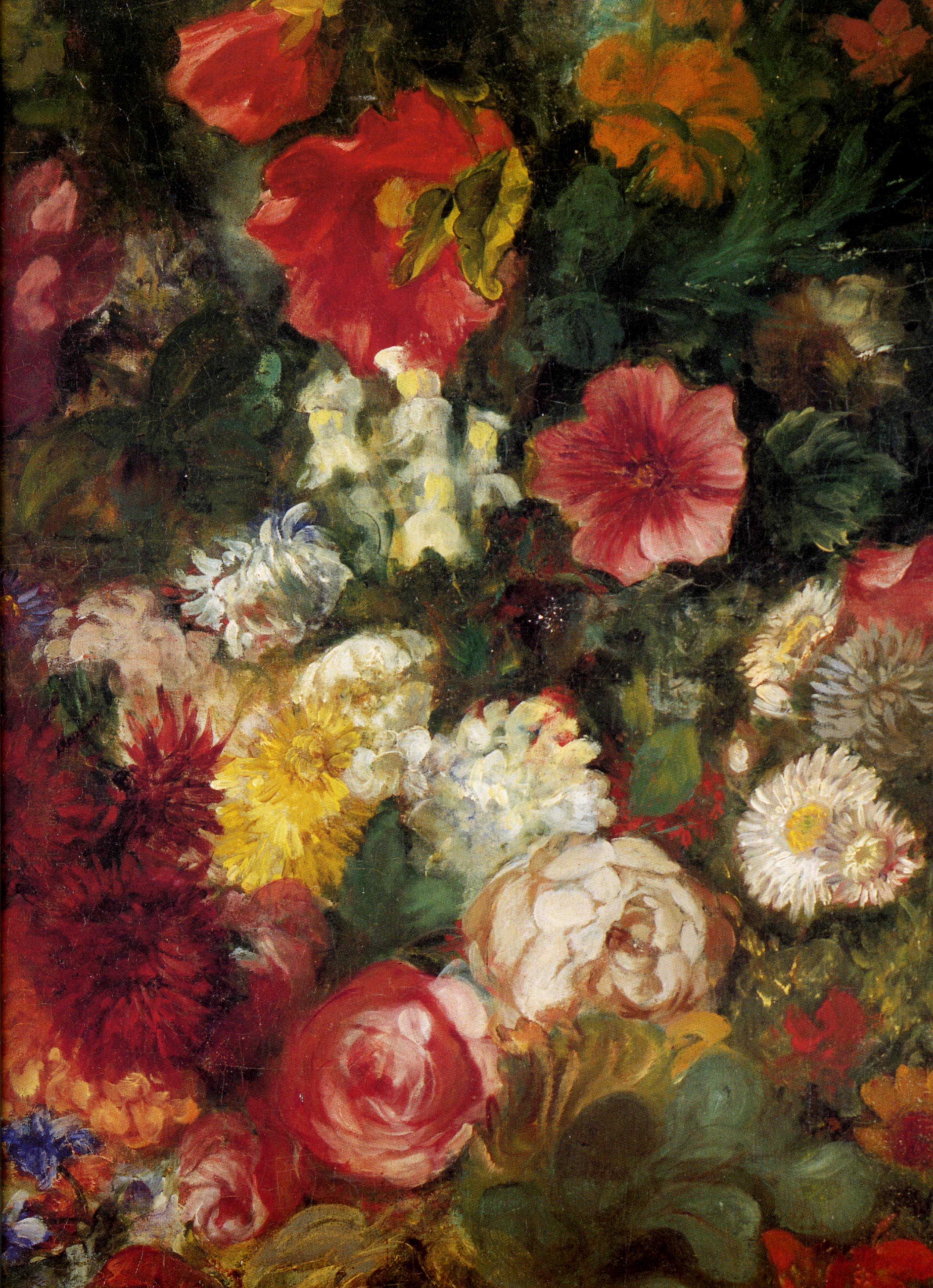 Эжен Делакруа | XIXe | Eugene Delacroix (190 работ): nevsepic.com.ua/art-i-risovanaya-grafika/page,1,10118-ezhen...