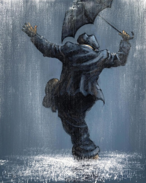 http://cp12.nevsepic.com.ua/73/thumbs/1352936341-l_am10004_alexander_millar_singin-in-the-rain.jpg