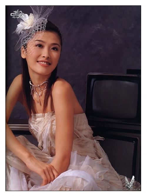 Fashion Photography 63