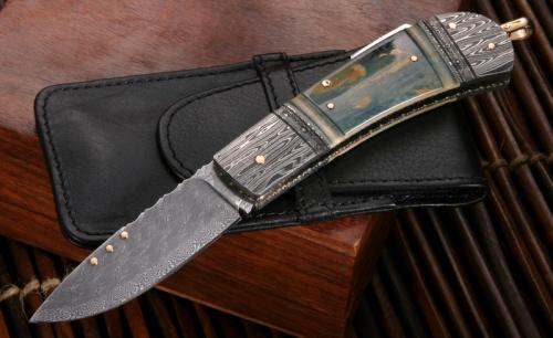 Коллекция холодного оружия.Часть32 (483 фото)