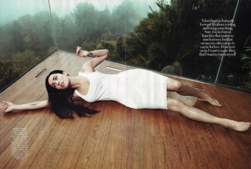 Меган Фокс (Megan Fox) (230 фото)