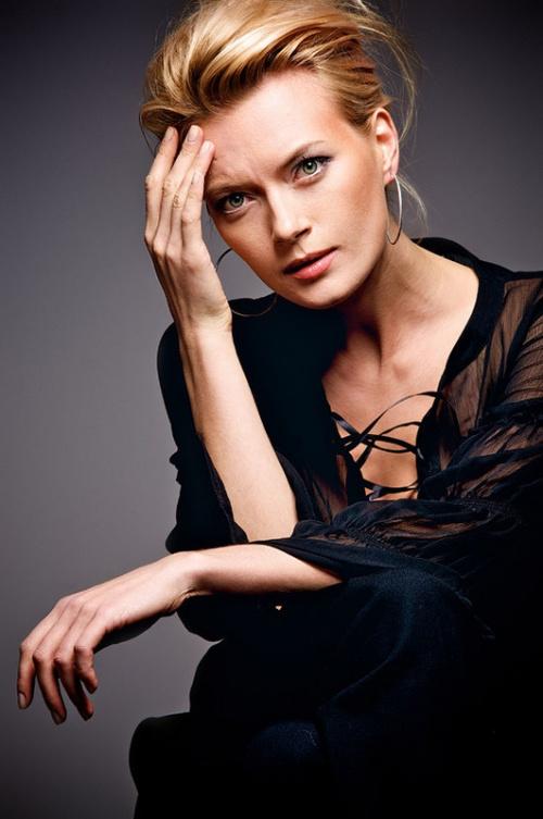 Photographer Anton Martynov (90 фото)