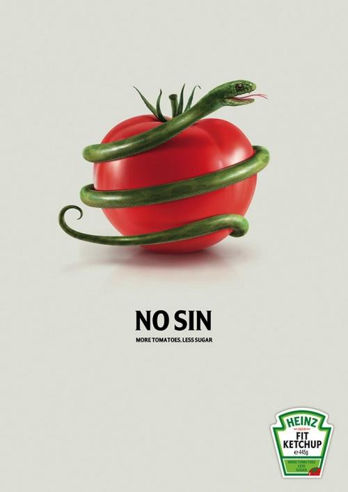 Modern Advertisment - Food 4 (100 фото)