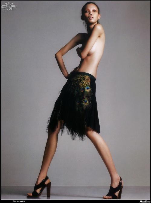 Fashion Photography 66 (191 фото)