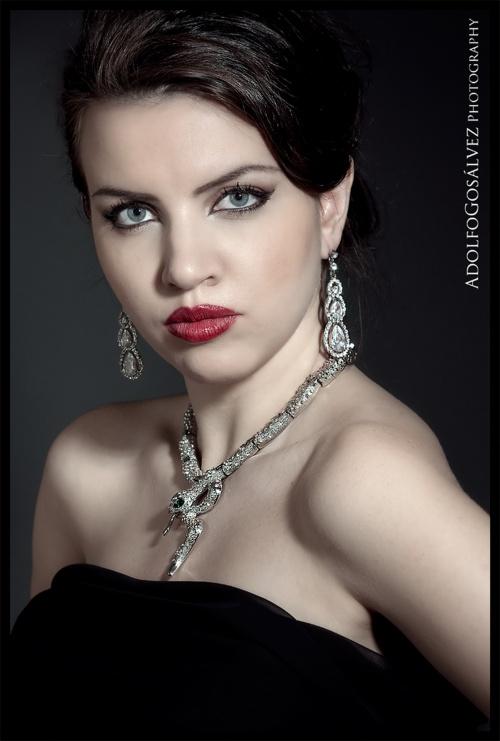 Fashion Photography 70 (250 фото)