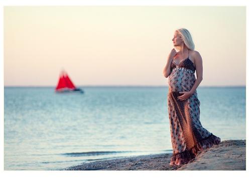 Фотограф Игорь Коровин (154 фото)