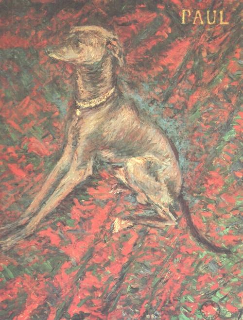 Гюстав Кайботт | XIXe | Gustave Caillebotte (50 работ)