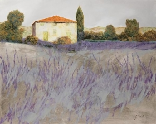 Images by Guido Borelli (181 работ)