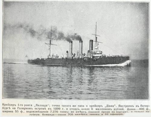 Из архива (130 фото)