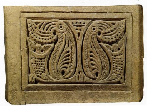 Искусство Древней Персии | Art of Ancient Persia (233 работ) (1 часть)