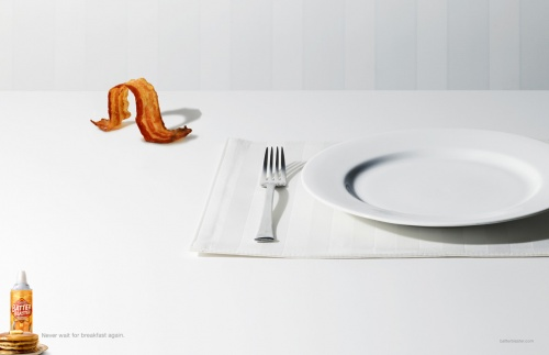 Modern Advertisment - Food 5 (90 фото)