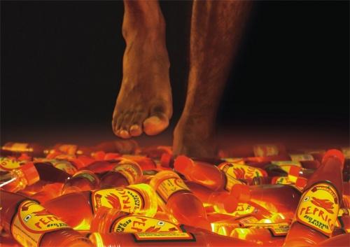 Modern Advertisment - Food 5 (90 фото)