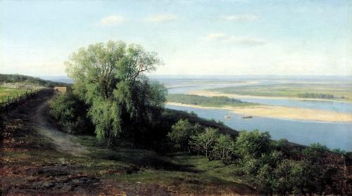 200 русских живописцев. Часть4 (113 работ)