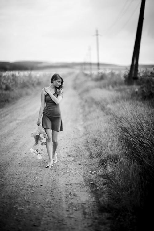 Фотограф Дмитрий Агеев (92 фото)