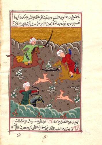 Тибетский Танка и Мандала   Tibetan Thangka and Mandala (160 работ)