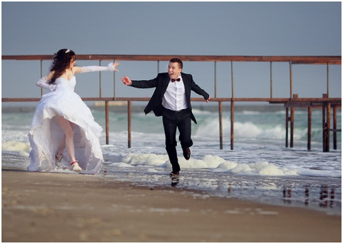 Свадебная фотография, как искусство. Фотограф Игорь Коровин (334 фото)
