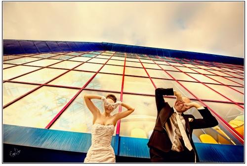 Свадебная фотография, как искусство. Фотограф Дмитрий Емельянов (200 фото)