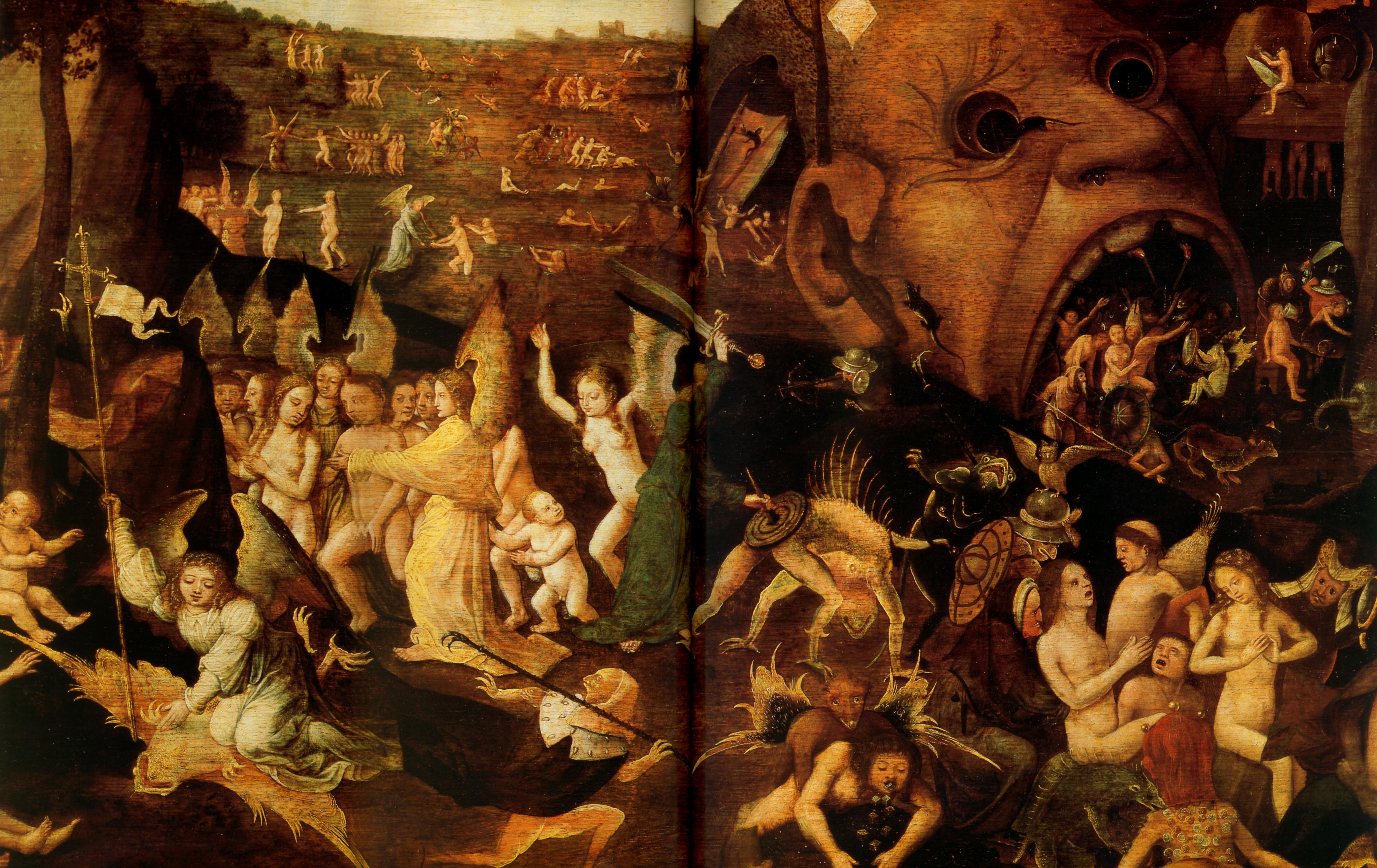 структуре ад на картинах известных художников карьера развивается стремительно