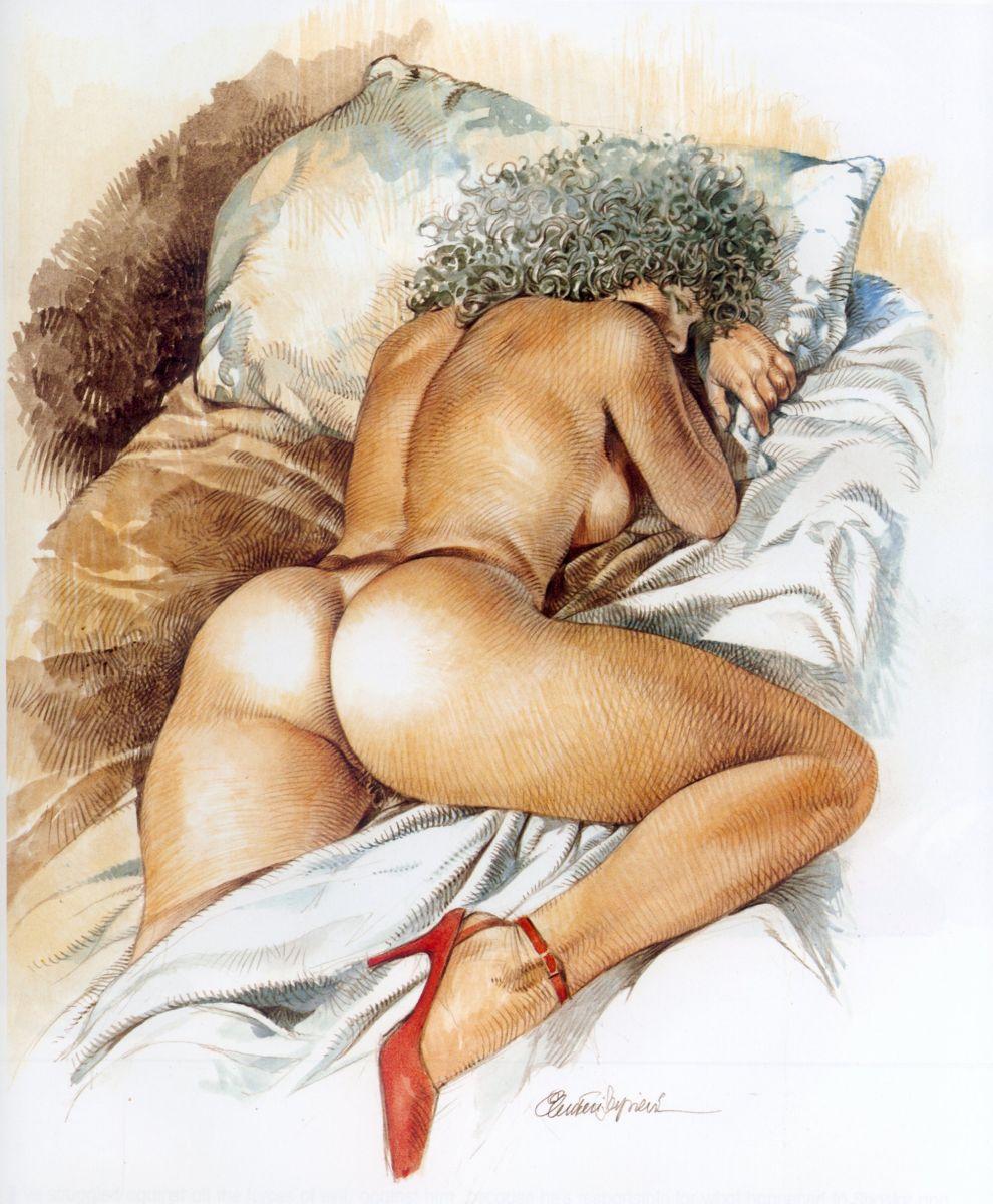 Читать литературу еротическую 14 фотография
