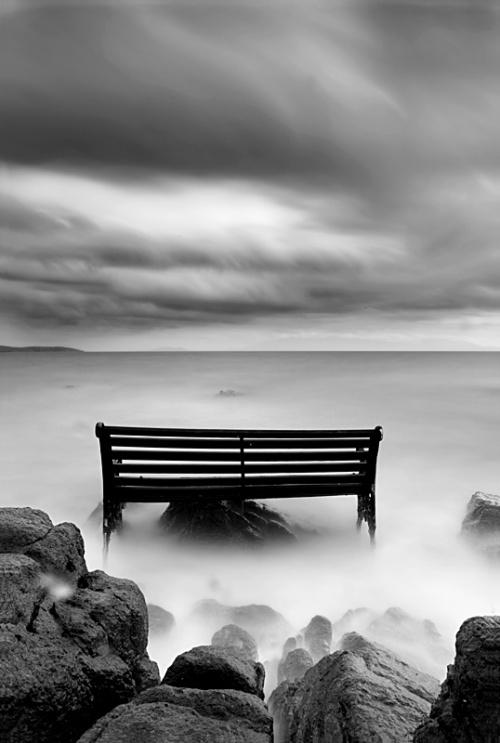 Фотограф Serhat Demiroglu (новые работы) (103 фото)
