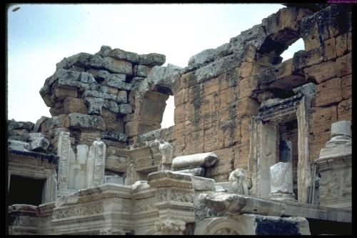 Величие Древнего Мира (137 фото) (2 часть)