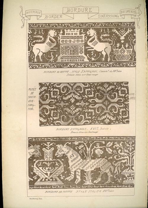 Гравюры французских и итальянских художников. Часть 2 (93 работ) (3 часть)