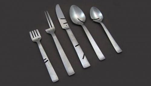 Посуда (51 фото)