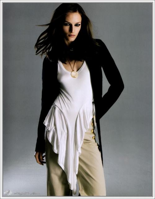 Fashion Photography 61 (211 фото)