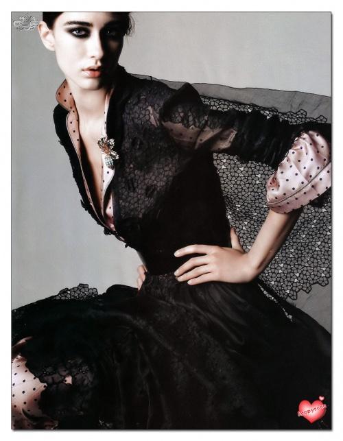 Fashion Photography 50 (309 фото)