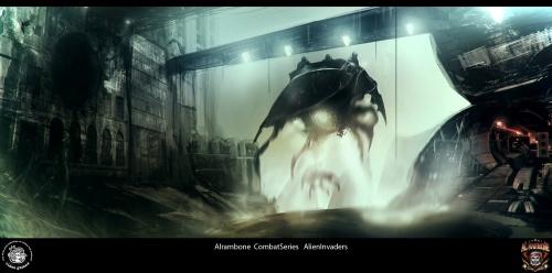 ArtWorks Photoshop 6 (250 работ)