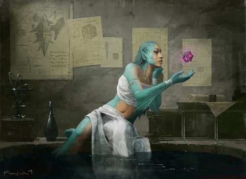ArtWorks Photoshop 6 (250 работ)