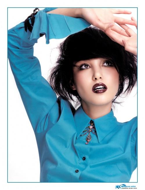 Fashion Photography 51 (305 фото)