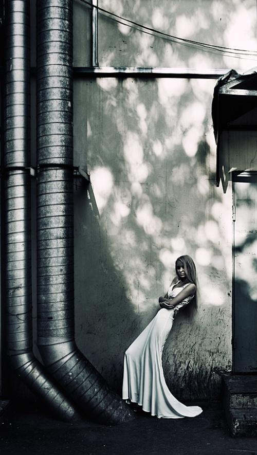 Фотограф Mecuro B Cotto (92 фото)