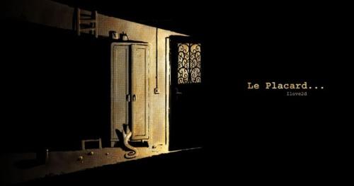 Работы Olivier Derouetteau (44 работ)