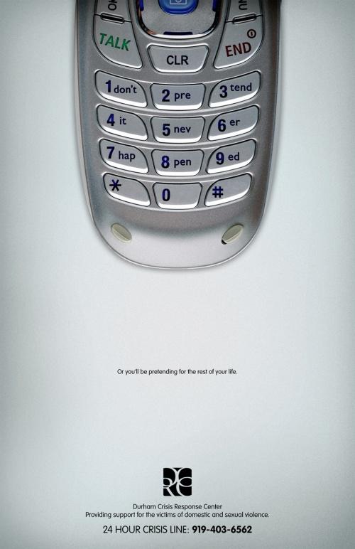 Современная реклама: MIX#28 (100 фото)