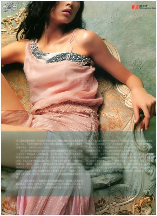 Fashion Photography 34-35 (261 фото) (2 часть)