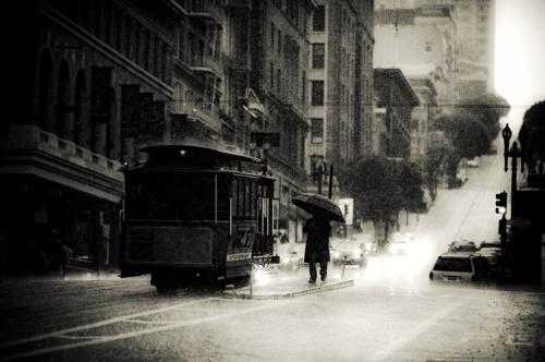 Фотограф Navid Baraty (73 фото)