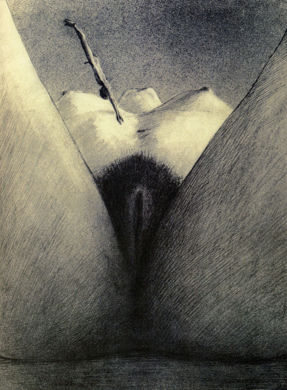 Частное фото  Голые девушки на фото порно видео