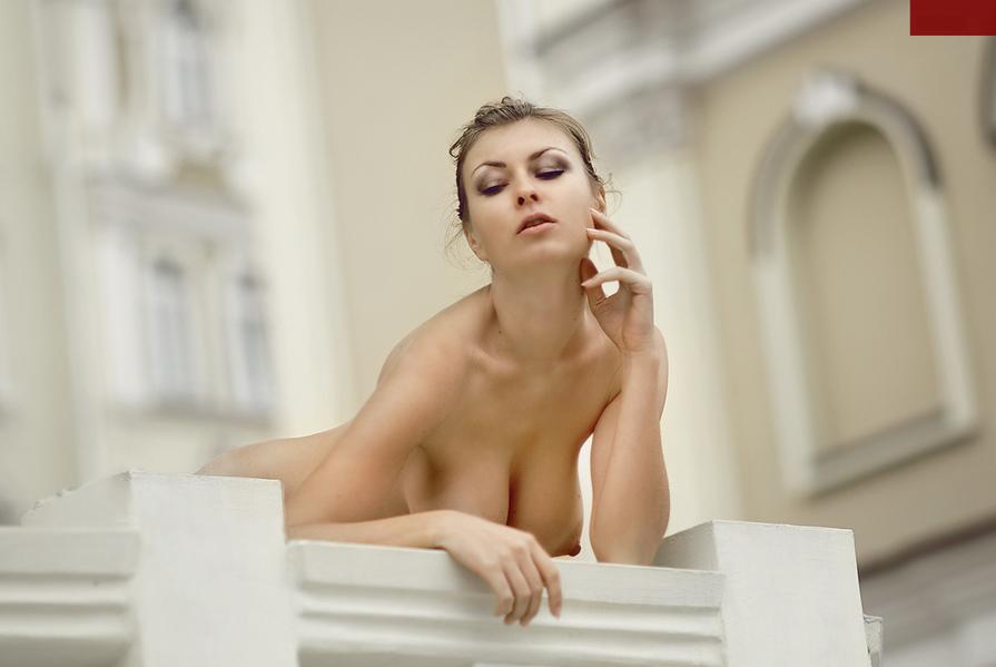 девушки голышок фото ню