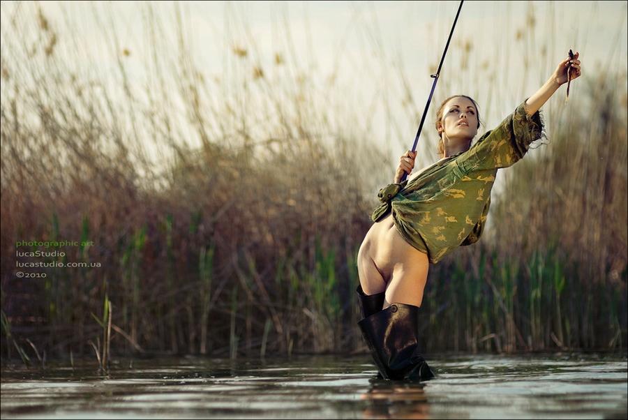 erotika-ribalka-foto