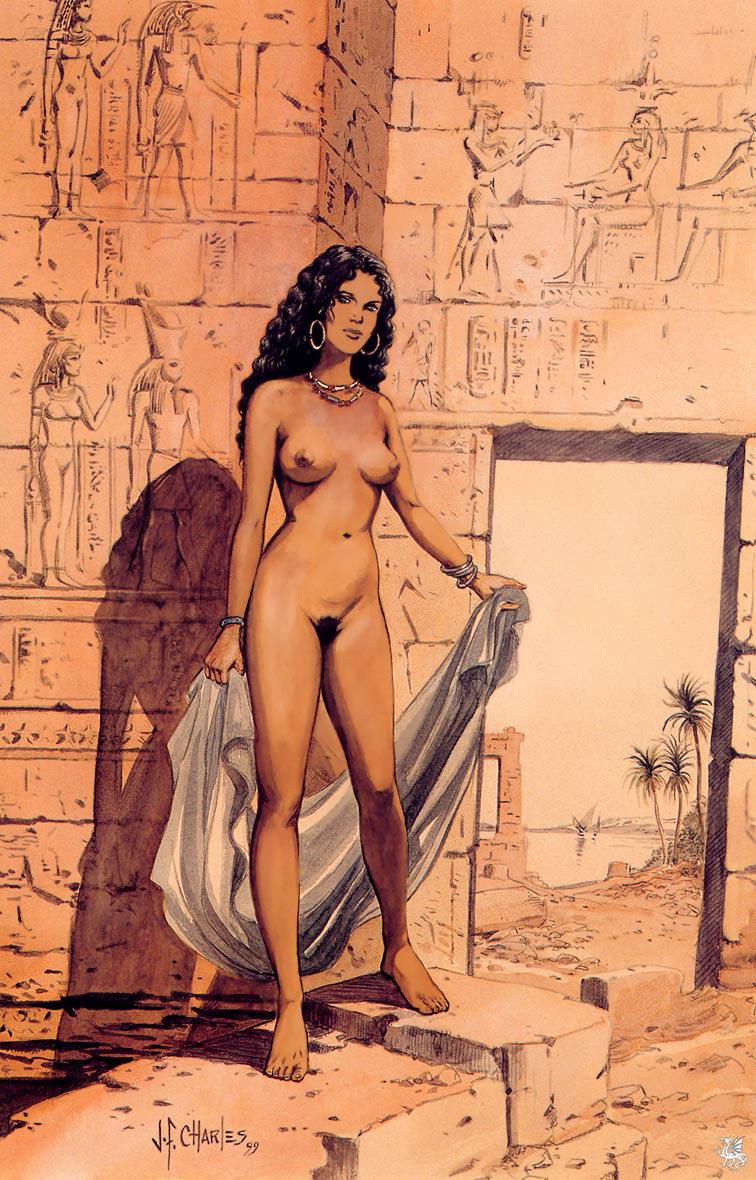 zhivopis-erotika-vostok