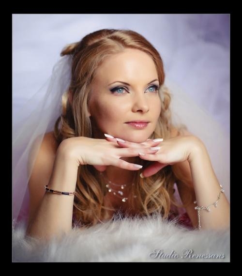 Свадебная фотография как искусство. Фотограф Владимир Гордиенко (49 фото)