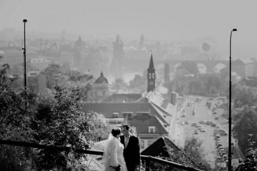 Свадебная фотография как искусство. Фотограф Игорь Павлов (102 фото)