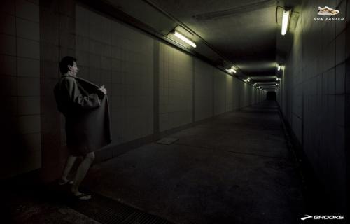 Фотоработы Soon Tong (88 фото)