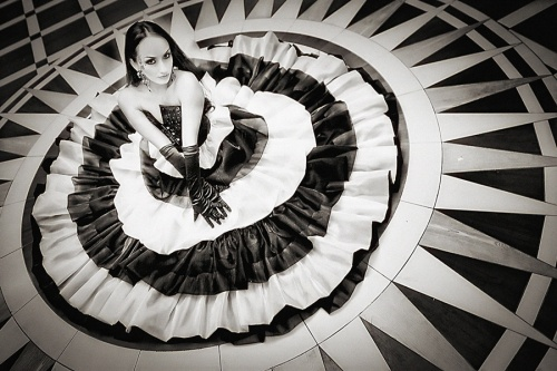 Свадебная фотография как искусство. Фотограф Неля Алёшина (68 фото)