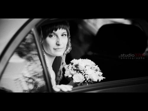 Свадебная фотография как искусство. Фотографы Александр и Елена Михайленко (239 фото)