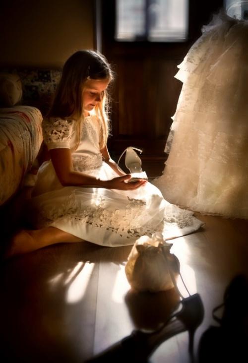 Свадебная фотография как искусство. Фотограф Cлава Крик. (45 фото)