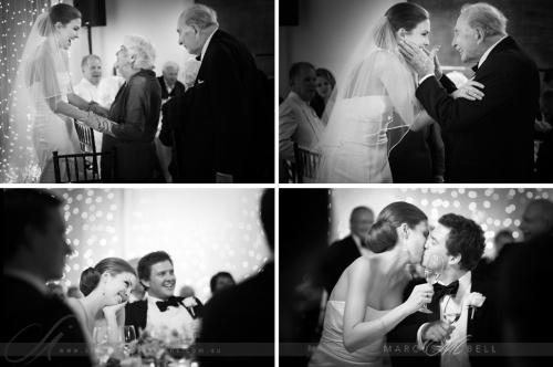 Свадебная фотография как искусство. Фотограф Marcus Bell (166 фото)